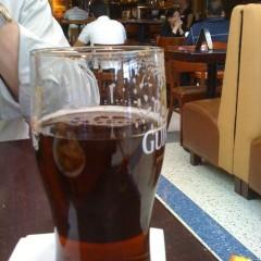 8. Diageo – Smithwick's Irish Ale Draft