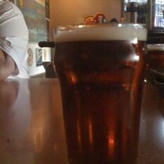 80. Anderson Valley Brewing – Summer Solstice Cerveza Crema Draft