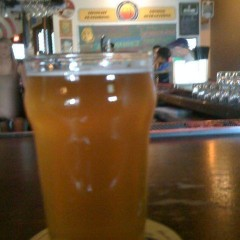 79. Two Brothers Brewing – Dog Days Dortmunder Lager Draft