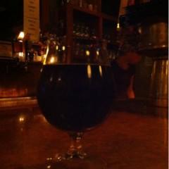 100. Double Mountain Brewery – Devils Kriek Draft