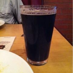 171. Walnut Brewery – 1123 IPA Draft
