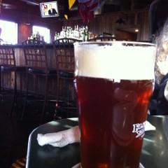 207. Flatbranch Pub & Brewing – Hudsons E.S.B. Cask Beer