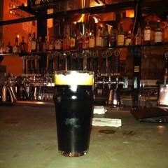 279. Destihl Restaurant & Brew Works – Torrent Black IPA Draft