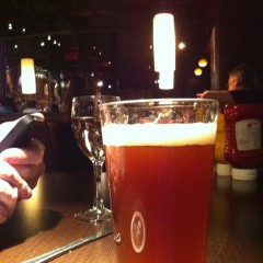299. Capitol City Brewing – Extra Special Bitter (ESB) Draft