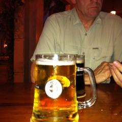 301. Warsteiner Brauerei – Helles Draft