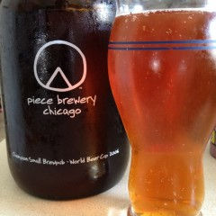 442. Piece Brewery & Pizzeria – Dysfunctionale