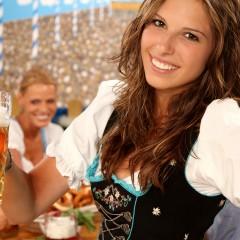 Best Oktoberfest Beers