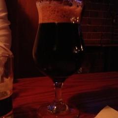 471. Elliott Bay Brewing – Heaven Hills Bourbon Barrel Imperial Stout