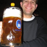 Moved to 1kbeers.com