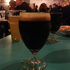 522. AleSmith Brewing Co  – Speedway Stout