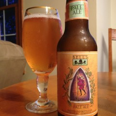 568. Bell's Brewery – Pale Ale