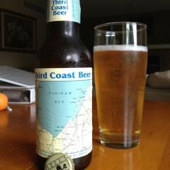 588. Bell's Brewery – Third Coast Beer