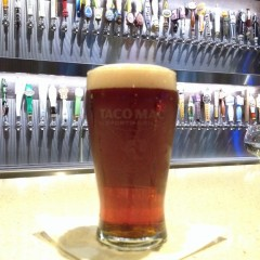 619. Monday Night Brewing – Blind Pirate Double IPA