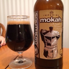 649. Southern Tier Brewing – Imperial Mokah