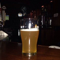 657. Three Floyds Brewing – Gumballhead