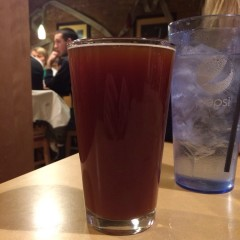 679. Port Brewing Co. – Shark Attack Double Red Ale