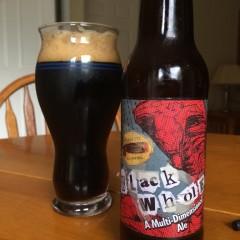 698. Cigar City Brewing – Black Whole A Multi-Dimensional Ale