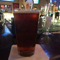 755. Deschutes Brewery – Fresh Squeezed IPA