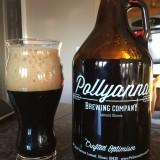 757. Pollyanna Brewing – Imperial Black Saison